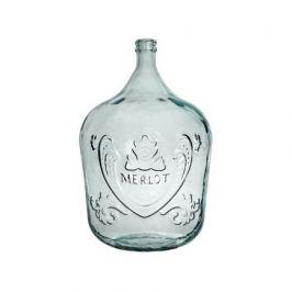 Бутыль Dama Juana, 40x40x56 см 5870 Vidrios San Miguel