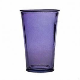 Стакан Functional (300 мл), фиолетовый 2085DB402 Vidrios San Miguel
