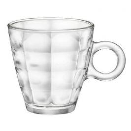 Чашка Kaleido (220 мл) 450238BZA121990 Bormioli Rocco