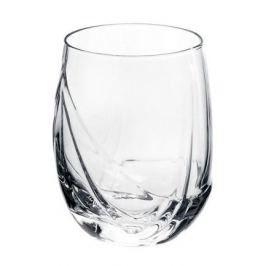 Набор низких стаканов Rolly (300 мл),3 шт 323329Q03021990 Bormioli Rocco