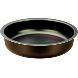 Форма для выпечки круглая Diamante, 32 см PEN 3337 Pensofal