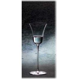 Бокал для крепких спиртных напитков Aquavit (130 мл) 4200/01 Riedel