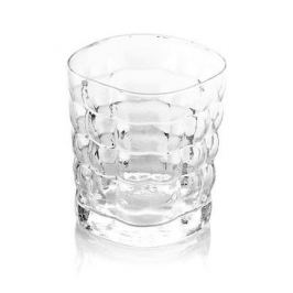 Набор стаканов Optic (300 мл), 6 шт. 4167.1 IVV