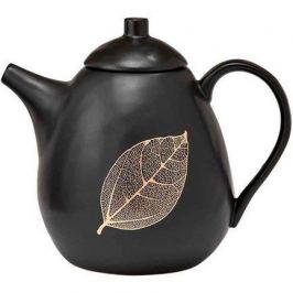 Чайник Lantana Black Stone (1.2 л) 517201 Ashdene