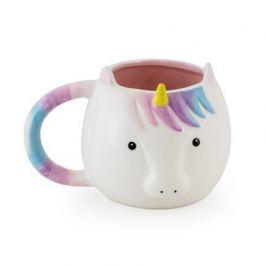 Кружка Unicorn (500 мл) 26973 Balvi