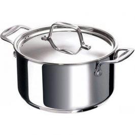 Кастрюля Chef (1.7 л), 16 см 12061164 Beka