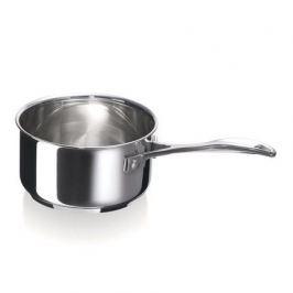 Ковш Chef (1.9 л), 20 см 12060204 Beka