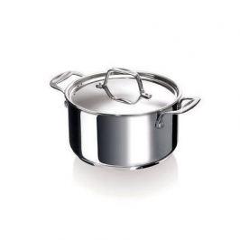 Кастрюля Chef (2.4 л), 18 см 12061184 Beka