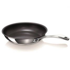 Сковорода антипригарная Chef, 20 см 12068304 Beka