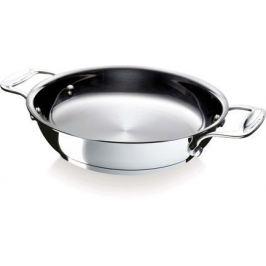 Сковорода Chef, 16 см 12060054 Beka