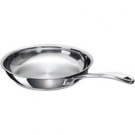 Сковорода Chef, 28 см 12068394 Beka