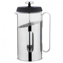 Чайник заварочный поршневой Essentials (1.0 л) 1107131 BergHOFF