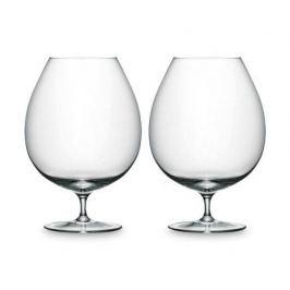 Набор бокалов для бренди Bar (900 мл), 2 шт. G709-32-991 LSA International