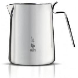 Кувшин/Питчер для взбивания молока (0.3 л) 1806 Bialetti