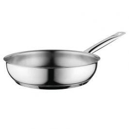 Сковорода Comfort, 24 см 1100234 BergHOFF
