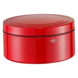 Канистра для хранения Cookie Box, красная 324402-02 Wesco