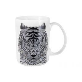 Кружка Тигр (500 мл) HS3-M350-0228-J Home & Style