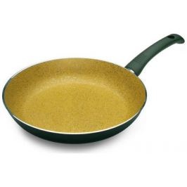 Сковорода Bio-Cook Oil, 20 см BO1220 Illa