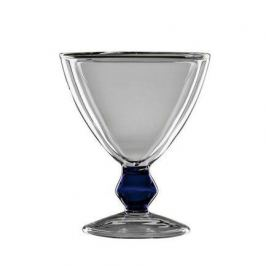 Набор морожениц Eisbecher Giulio (350 мл), 2 шт. E-007-350-K-set2 Bloomix