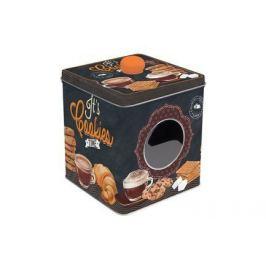 Банка для конфет, 13х13х14.5 см R2S092_ICOT-AL Easy Life (R2S)