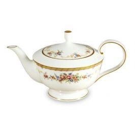 Чайник Наслаждение (0.6 л), с крышкой N51229-4416AL Narumi