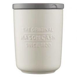 Емкость для хранения Innovative Kitchen, 12х16.5 см, серая 2008.180 Mason Cash