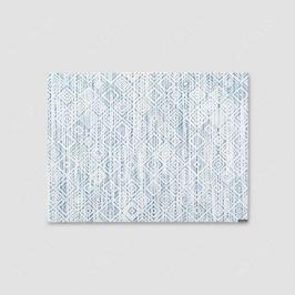 Салфетка подстановочная Blue, 36х48 см 100435-001 CHILEWICH