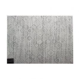 Салфетка подстановочная White/Black, 36х48 см 100435-003 CHILEWICH
