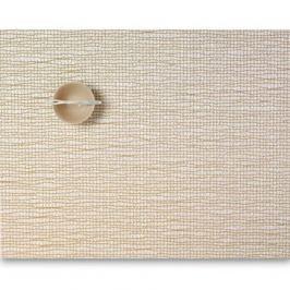 Салфетка подстановочная Gold, 36х48 см 0117-LATT-GOLD CHILEWICH