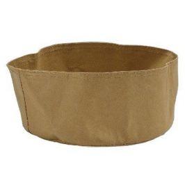 Корзинка для хлеба, 20х15х10 см MS67009 Andrea House