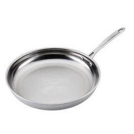 Сковорода Fusion 5, 24 см 74002400 Scanpan