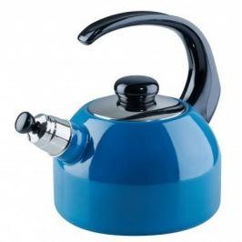 Чайник Corol blau (2 л), 18 см 0543-021 Riess