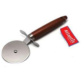 Нож для пиццы C246V Atlantis