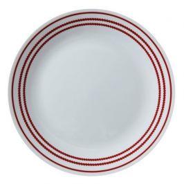 Тарелка обеденная Ruby Red, 26 см 1114008 Corelle