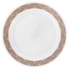 Тарелка обеденная Sand Sketch, 26 см 1119348 Corelle