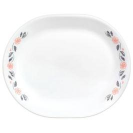 Блюдо сервировочное Tangerine Garden, 31 см 1117768 Corelle