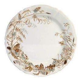 Тарелка обеденная Sologne, 27 см GN1601 Gien