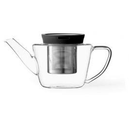 Чайник заварочный с ситечком Infusion (500 мл) B81100 Viva Scandinavia