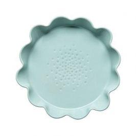 Блюдо для запекания (1.0 л), 28х4.5 см, голубое 5017320 Sagaform