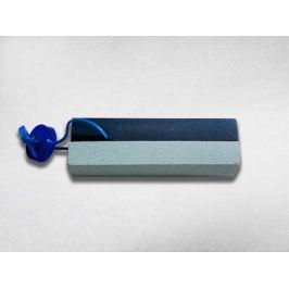 Камень точильный комбинированный, #180/#320, 13.4x4x3 см SH/10 Suehiro