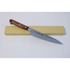 Нож кухонный универсальный, 13.5 см 07221 Sakai Takayuki