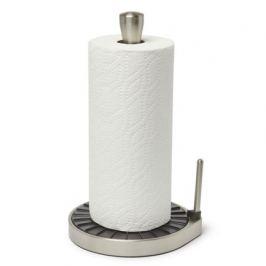 Держатель для бумажных полотенец Spin, 35.2 см 1011556-047 Umbra