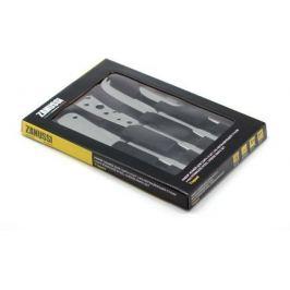 Набор ножей для сыра Trapani, 4 пр ZNC45521AF Zanussi