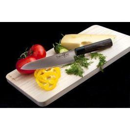 Шеф нож Zen, 18 см FD-563 Tojiro