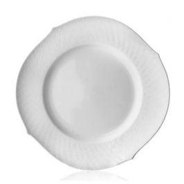 Тарелка закусочная Waves Relief, 22.5 см MS1004 Meissen