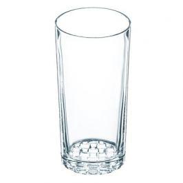 Хрустальный стакан Highball Bossa Nova (560 мл) 77660 Nachtmann