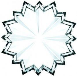 Блюдо звезда Crystal Christmas, 30 см 49203 Nachtmann
