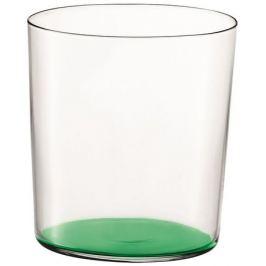Стакан Gio (390 мл), зеленый G060-13-242 LSA International