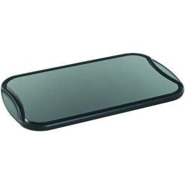 Гриль прямоугольный, 50х30 см, черный NRD19062 Nordic Ware