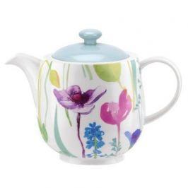 Чайник Софи Конран для Портмерион (0.6 л), белый PRT-CPW76867-X Portmeirion